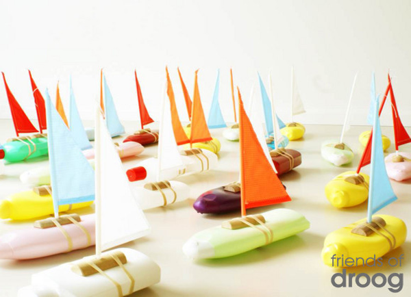 Simos build a boat in a bottle kit plastic bottle boat solutioingenieria Image collections