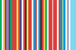 eu-flag.jpg