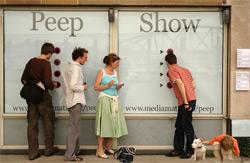 flickr-peep-show.jpg