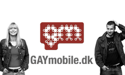 gaymobile
