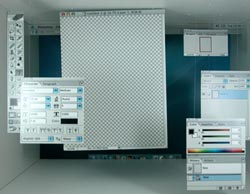 graphical-user-interface-in-3d.jpg