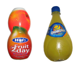 grow-an-orangina-bottle.jpg