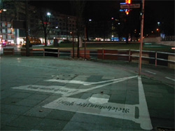 reflective-stencils.jpg