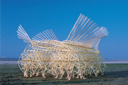 strandbeest